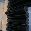UHMWPE conveyor rol
