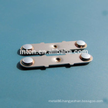 made in China electric devices contact accessories circuit breaker terminals