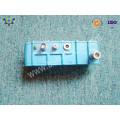 Аппаратный продукт для электронного оборудования