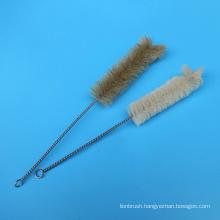 Chinese manufacturer flexible nylon brush