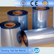 Schrumpffolie LLDPE Stretchfolie PE / LDPE / LLDPE / HDPE Stretchfolie Wasserabdichtung
