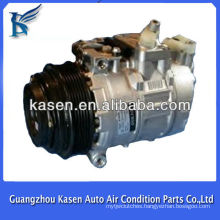 7sbu16c auto ac compressor for Mercedes Benz W210 W126 W140 OE# 0002340911 0002303911 0002306811 0002307011 0002342011 0002342