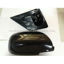 Rearview mirror car parts