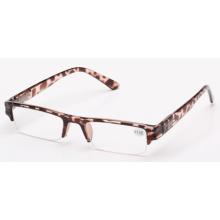 2015 новые дешевые очки для чтения очков без оправы