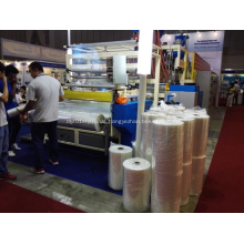 CL-70/100/70A PE-Kunststoff-Folie, der Maschine herstellt