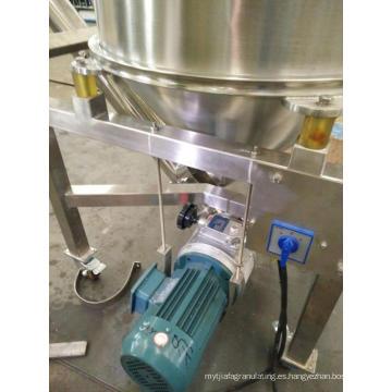Alimentador de la barrena de la serie de LS 2017, barrenas de la granja de los SS para la venta, máquina de alimentación del tornillo de GMP