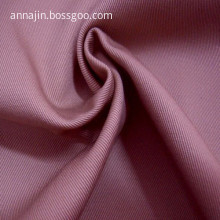 high quality cotton twill workwear fabric