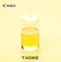Oleophilic Friction Modifier Additive\Hydraulic Oil Additive Component