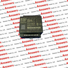 IC200NDR001 10 points PLC 24VDC alimentation
