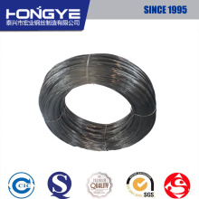 Top Bright Carbon Constructional Steel Wire