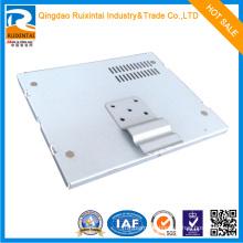 Kundenspezifische spezialisierte elektrische Ausrüstung Blech