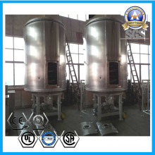 Rotary Plate Dryer for Drying Furfural