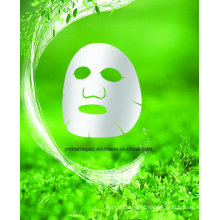 Water Soluble Specialty Biochemical Gamma PGA/Gamma Polyglutamic Acid