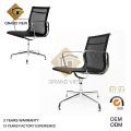 Hot Selling Black Mesh Swivel Eames Office Chair (GV-EA117 mesh)