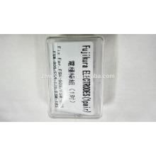 Electrodes Fujikura / Électrodes de rechange à fibre optique Fusion Electrodes de rechange Fujikura / Fitel