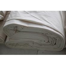 2016 Latest Good Quality Grey Fabric