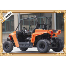 150CC UTV / Golf Cart