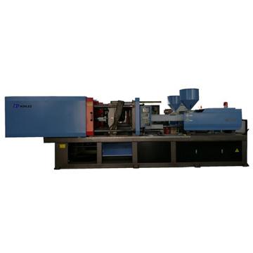Xw128t Servo Motor Plastic Injection Molding Machine Price