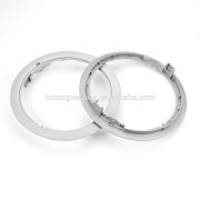 China manufacture Aluminum ring