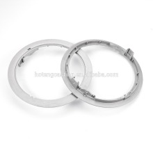 China manufacture Aluminum ring