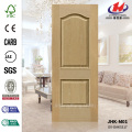 16mm Solid EV-ASH Mold Veneer Door Panel
