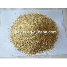 Refeição de soja 43% -48% Proteína