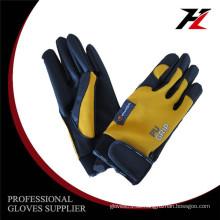 Kundenspezifische hochwertige warme langlebige Hand Job Handschuhe