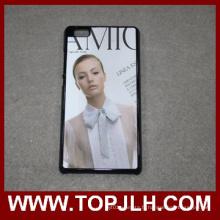 Etui de téléphone Mobile de Protection complète pour Huawei P8 Lite