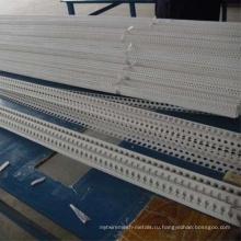 Шарик PVC Угловойой сетки/Ангел из бисера сетка
