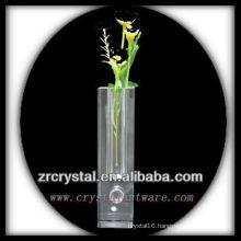 Nice Crystal Vase L005