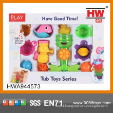 Children Outdoor Toys Baby Bath Products