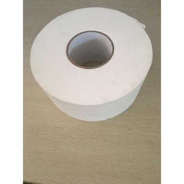 Papel Jumbo Roll Tissue