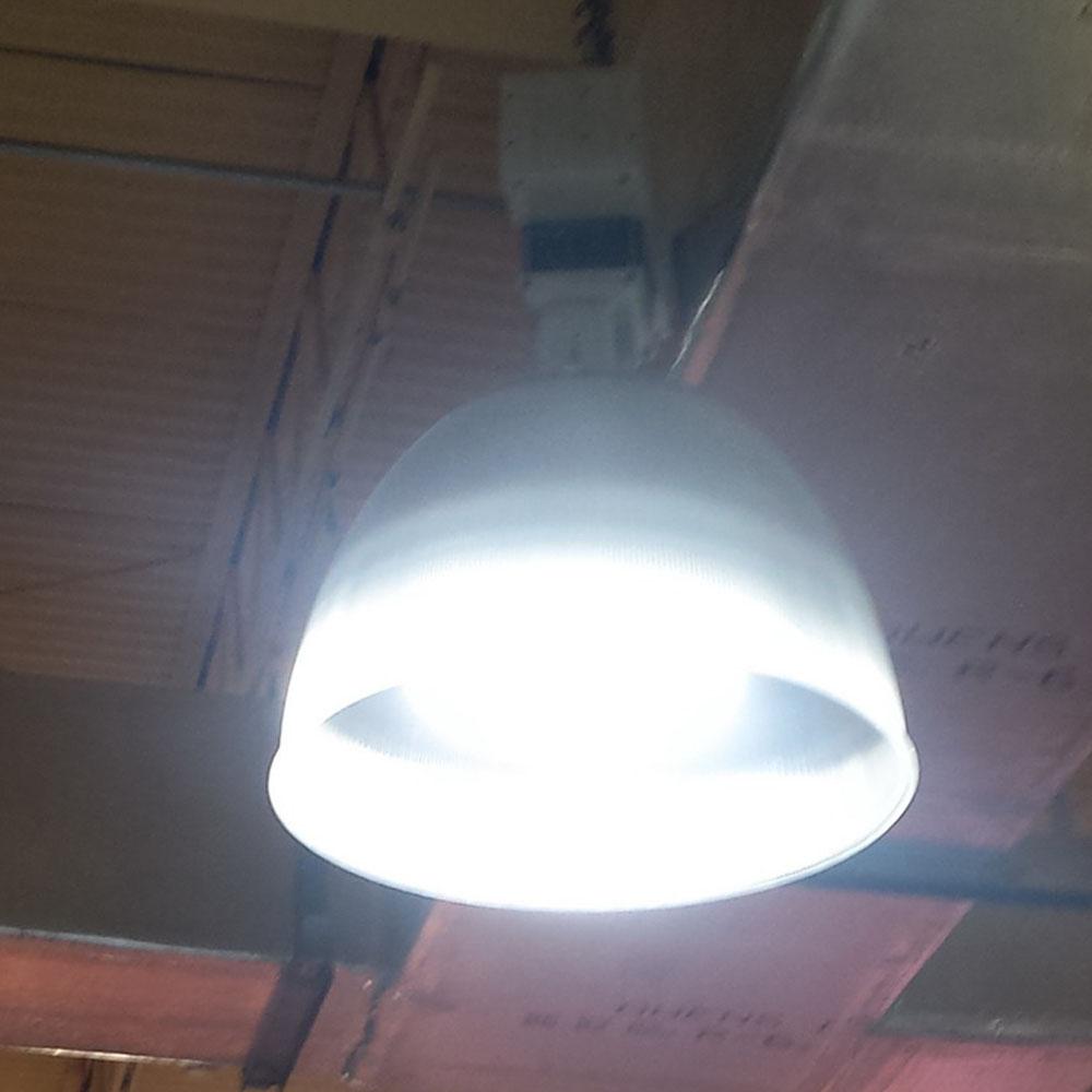 80W Retrofit Lights (11)