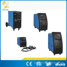 automatic cage welding machine