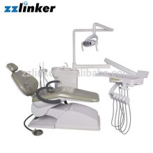 ZZlinker LK-A11 Cheap Dental Chair