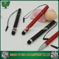 Plastik-Noten-Stift kurz klein