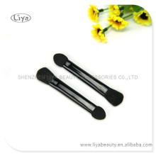 New design double end eyeshadow brush