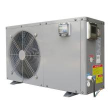 Air to water heat pump water heater 7.8kw
