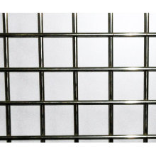 Stainless Steel Welded Wire Mesh, Welded Wire Mesh Plate, Building Steel Mesh