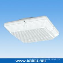 Sensor de movimiento LED de luz (KA-HF-D107P)