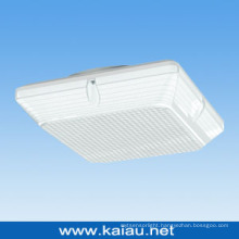 Motion Sensor LED Light (KA-HF-D107P)
