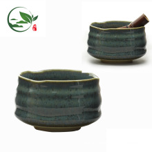 Promotion Matcha Bowl/Chawan Japanese Porcelain Tea Set