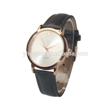 a Fashion Beautiful Ladies Watches Women Fancy Avon Design watches