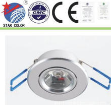 environmental protection LED Ceiling Light/lamp home kitchen indoor