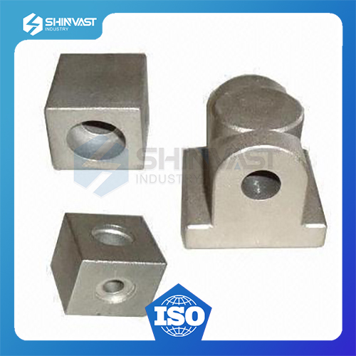 investment casting (30)