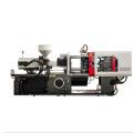 Máquina de moldeo por inyección de plástico de Servomotor Xw128t Precio
