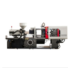 Xw128t Kunststoff Maschinen Injektion PP & PVC & Hppe
