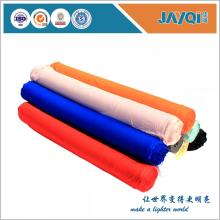 Microfiber Woven Cloth In Roll