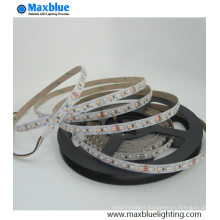 DC12V 120LED/M CCT Adjustable SMD3528 LED Strip