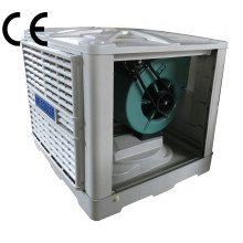 Centrifugal Industrial Evaporative Air Cooler (CY-25SC)